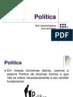 politica_20138912569938793
