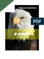 E-BOOK NEGOCIOS QUÂNTICOS