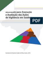 MIOLO Manual Subsecretaria de Vigilancia CAPA