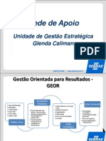 GEOR - Agentes Locais de Inovação.pptx