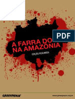 Farra Do Boi Greenpeace.pdf.Crdownload