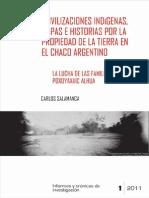 0452 Movilizaciones Indigenas Carlos Salamanca Opt