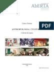 Lúcio de Sousa - Antropologia Cultural - Caderno de Apoio