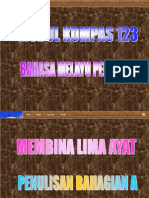 BMPenulisan012
