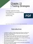 20 - pressman-ch-1314-software-testing