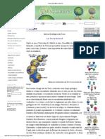 Portal Da Editora Libreria