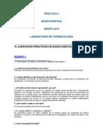 PRÁCTICA 5 grp 2219.docx