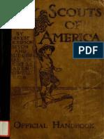 Boy-Scouts-Manual-Final.pdf