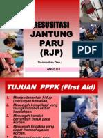 resusitasi-jantung-paru-psik1.ppt