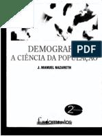 Demografia_Livro.pdf