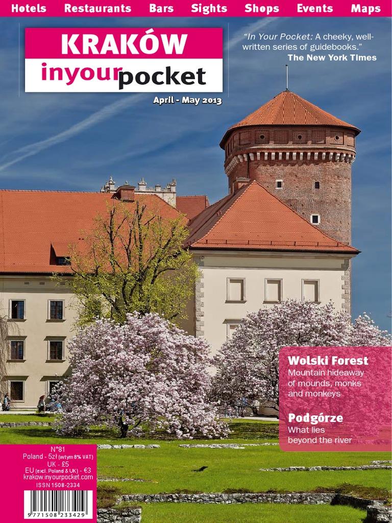 Krakow  00aa956bd5479