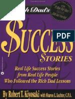 174051876-55981696-Success-Stories