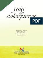 Guia Coleopteos Gl