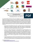 Appel Aux Parlementaires Francais_VF_Logo