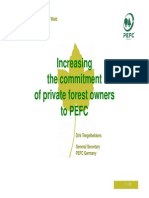 Side Event - Forest Owners