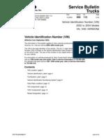 PV776-20 002471