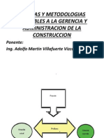Ing.adolfo Villafuerte Copesco
