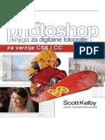 Photoshop Za Digitalne Fotografe