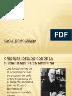 Diapositivas de Los Llibros