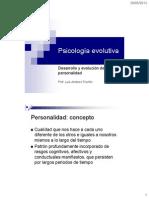3PM-PSICO-EVOLUTIVA