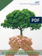 Green Banking Framework (2013)