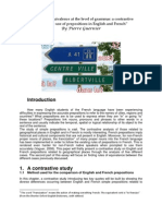 +++HD Fr Pierre Guernier 41286944 Prepositions