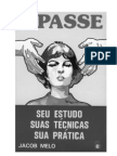 Jacob Melo - o Passe (Completo)