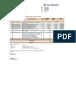 Price List Plc Siemens Dari Java Diamond