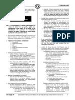 46503538 Jen Succession Reviewer PDF