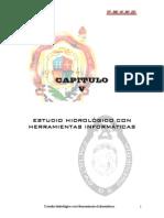 CAPITULO V, Estudio Hid (6)2.pdf
