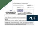 Termodinamica Aplicada Programa 2013 2