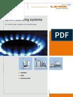 D6-180_Odorier_en - sistema odorización GLP