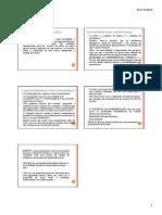 Hermenêutica Jurídica (2) [Modo de Compatibilidade]