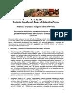 02-Informe-AIDESEP-An+ílisis-y-Propuestas-PIF-12.07.13