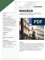 madrid_es