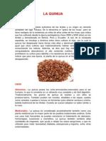 LA QUINUA.docx