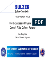 09-05-Sulzer-Key to Success in Ethylene Plant-VF