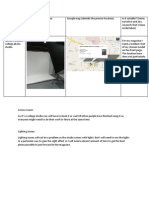 Location Description 1 - Copy