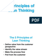 Principles of Lean.pptx