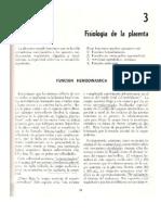 fisiologia placentaria.pdf