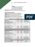 Tasas por Servicios Prestados.pdf