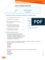 evaluacionb1