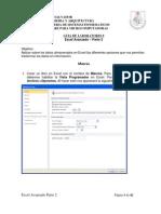 Guia 8 Excel Avanzado 2 2013.pdf