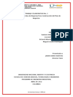 256593 46 Act6 Emprendimiento Industrial
