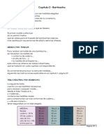 capitulo 2 - bombacha.pdf