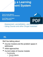 Pro Drupal As An Enterprise Development Platform Pdf