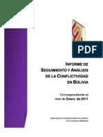 ENE2011.pdf
