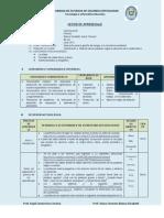 sesionlasilaba-110613085113-phpapp01