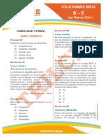Solucionario San Marcos 2014-I Ciencias.pdf