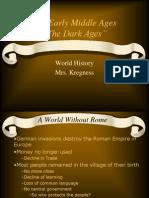 darkages